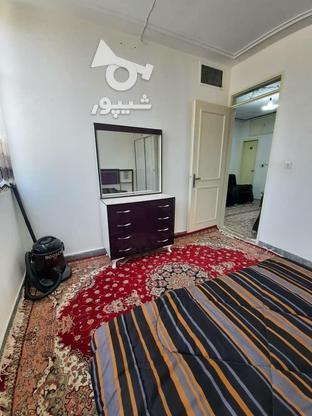 اجاره   کوتاه مدت  سوییت مبله با امکانات کامل در گروه خرید و فروش املاک در تهران در شیپور-عکس6