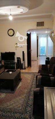 اجاره   کوتاه مدت  سوییت مبله با امکانات کامل در گروه خرید و فروش املاک در تهران در شیپور-عکس3