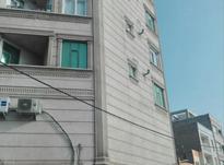 فروش آپارتمان 78 متر در فردیس در شیپور-عکس کوچک
