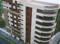 فروش آپارتمان 110 متر در سرخرود در شیپور-عکس کوچک