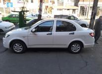 ساینا 1399 سفید پلاس در شیپور-عکس کوچک