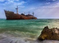 تور جزیره ی زیبای کیش در شیپور-عکس کوچک