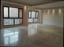 فروش آپارتمان 175 متر در قیطریه در شیپور-عکس کوچک