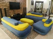 فروش آپارتمان 97 متر در شهرزیبا در شیپور-عکس کوچک