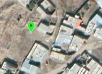 فروش یک قطعه زمین مسکونی واقع در بهرام اباد سفلی در شیپور-عکس کوچک