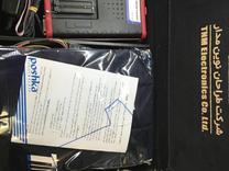 دستگاه پروگرامر و دیاگ تی ان ام TNM7000A+ ریمپ با کامبی لودر در شیپور