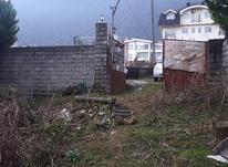 خ بهرام ش صد700مترزمین باسند  در شیپور-عکس کوچک