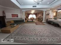 فروش آپارتمان 180 متر در ازگل در شیپور-عکس کوچک