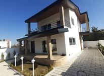 فروش ویلا 245 متر _ دوبلکس_ شهرکی_ونوش در شیپور-عکس کوچک