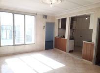 فروش آپارتمان 65 متر در مارلیک در شیپور-عکس کوچک