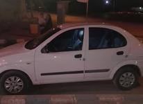 تیبا 94 معاوضه با ام وی ام در شیپور-عکس کوچک