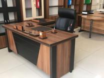 میز مدیریت پرادو در شیپور