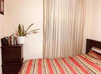 اجاره آپارتمان 60 متر در اسکندری/ 2 خواب در شیپور-عکس کوچک