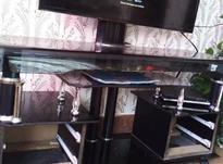 میز شیشه ای در شیپور-عکس کوچک