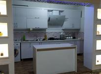 فروش آپارتمان 62 متر در نسیم شهر/ باران در شیپور-عکس کوچک