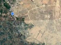 فروش زمین مسکونی سند شش دانگ در شیپور-عکس کوچک