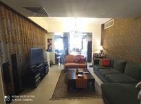 فروش آپارتمان 216 متر در نیاوران در شیپور-عکس کوچک