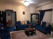 فروش آپارتمان 100 متری در شهرک گلها بابلسر در شیپور-عکس کوچک