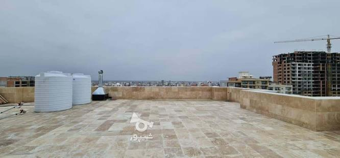 فروش آپارتمان دید دریا در بابلسر نخست وزیری در گروه خرید و فروش املاک در مازندران در شیپور-عکس6