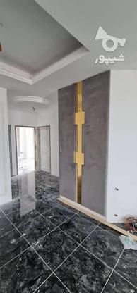 فروش آپارتمان دید دریا در بابلسر نخست وزیری در گروه خرید و فروش املاک در مازندران در شیپور-عکس3