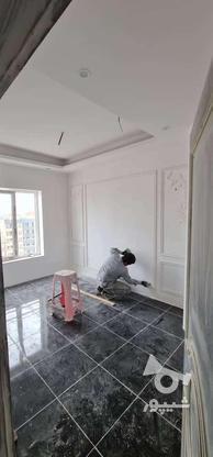 فروش آپارتمان دید دریا در بابلسر نخست وزیری در گروه خرید و فروش املاک در مازندران در شیپور-عکس4