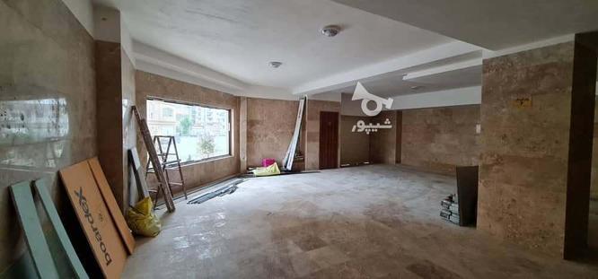فروش آپارتمان دید دریا در بابلسر نخست وزیری در گروه خرید و فروش املاک در مازندران در شیپور-عکس7