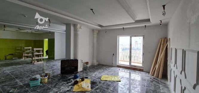 فروش آپارتمان دید دریا در بابلسر نخست وزیری در گروه خرید و فروش املاک در مازندران در شیپور-عکس8