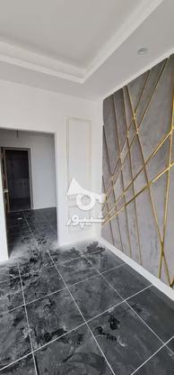 فروش آپارتمان دید دریا در بابلسر نخست وزیری در گروه خرید و فروش املاک در مازندران در شیپور-عکس2