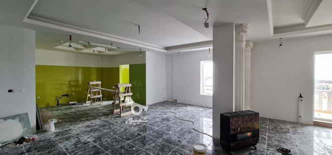 فروش آپارتمان دید دریا در بابلسر نخست وزیری در گروه خرید و فروش املاک در مازندران در شیپور-عکس1