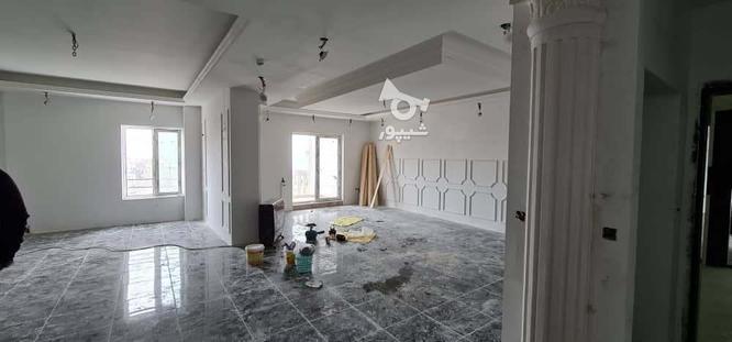 فروش آپارتمان دید دریا در بابلسر نخست وزیری در گروه خرید و فروش املاک در مازندران در شیپور-عکس5