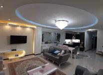 فروش آپارتمان 112 متر در گلسار در شیپور-عکس کوچک