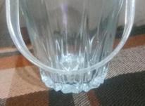 2تا جایخی درحد نو شیشه سالم  در شیپور-عکس کوچک