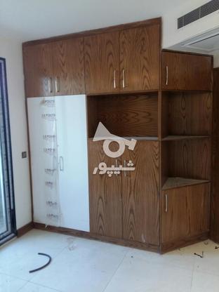 کابینت اقساطی برای کادر درمان اصفهان در گروه خرید و فروش خدمات و کسب و کار در اصفهان در شیپور-عکس2