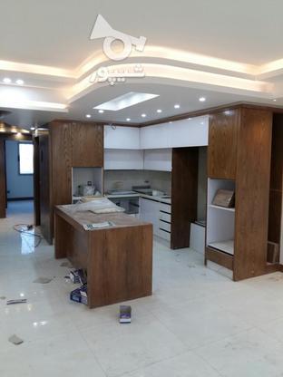 کابینت اقساطی برای کادر درمان اصفهان در گروه خرید و فروش خدمات و کسب و کار در اصفهان در شیپور-عکس1