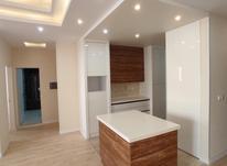 فروش آپارتمان 205 متر در گوهردشت - فاز 2 در شیپور-عکس کوچک
