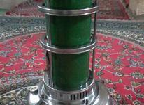 بخاری نفتی عالی نسب در شیپور-عکس کوچک
