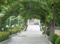 باغ تالارمجلل کیارش در شیپور-عکس کوچک