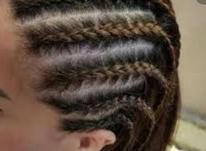 بافت های مو.... در شیپور-عکس کوچک