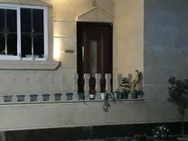 فروش ویلا 190 متر در صومعه سرا در شیپور