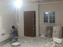 فروش آپارتمان 66 متر در صومعه سرا در شیپور