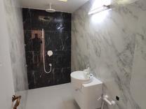 فروش آپارتمان 115 متر در گوهردشت - فاز 2 در شیپور