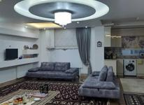 فروش آپارتمان  در امیرکبیر در شیپور-عکس کوچک
