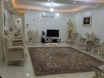 فروش آپارتمان 128 متر در صومعه سرا در شیپور