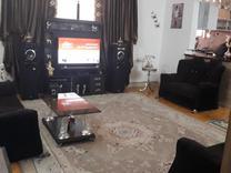 فروش آپارتمان 65 متر در فاز 2 الهیه در شیپور