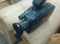 دوربین سونی  در شیپور-عکس کوچک