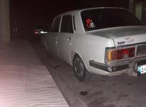 پیکان سواری مدل83 در شیپور-عکس کوچک