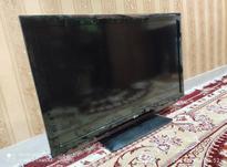 تلویزیون ال سی دی 43 اینچ الجی در شیپور-عکس کوچک