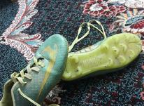 کفش استوک خوب در شیپور-عکس کوچک