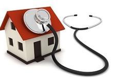 خدمات پرستاری در منزل در شیپور