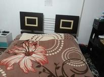 تخت خواب دونفره در شیپور-عکس کوچک